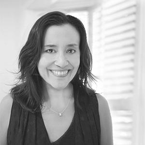 Michelle Martignoni