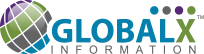 GLOBALX INFORMATION