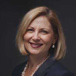 Natasha Jarrah